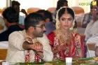 7475mamta mohandas wedding pics 77 0