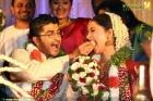 7640mamta mohandas marriage photos 45 0