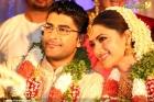 8307mamta mohandas wedding pics 77 0