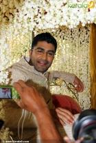 9567mamta mohandas marriage photos 45 0