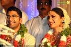 9853mamta mohandas marriage photos 45 0