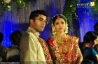 9903mamta mohandas marriage photos 45 0