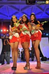 manappuram miss queen of india 2014 dimple kaur pics 001