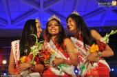 manappuram miss queen of india 2014 dimple kaur pics 00