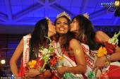 manappuram miss queen of india 2014 dimple kaur pics 003