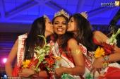 manappuram miss queen of india 2014 dimple kaur pics 004