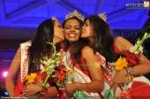 manappuram miss queen of india 2014 dimple kaur pics 005