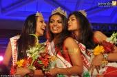 manappuram miss queen of india 2014 dimple kaur pics 006