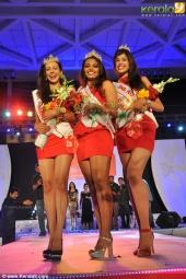 manappuram miss queen of india 2014 dimple kaur pic