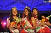 manappuram miss queen of india 2014 photos 210