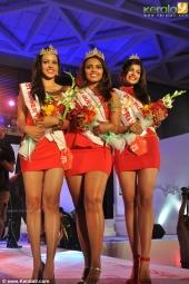 manappuram miss queen of india 2014 photos 213