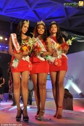 manappuram miss queen of india 2014 photos 21