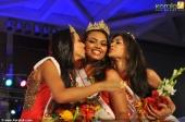 manappuram miss queen of india 2014 photos 215