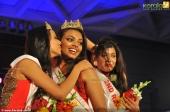 manappuram miss queen of india 2014 photos 216