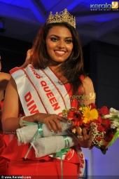 manappuram miss queen of india 2014 photos 217