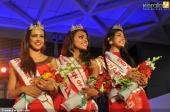 manappuram miss queen of india 2014 photos 218