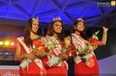 manappuram miss queen of india 2014 photos 219