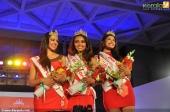 manappuram miss queen of india 2014 photos 22