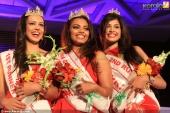 manappuram miss queen of india 2014 pictures 006
