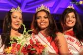 manappuram miss queen of india 2014 pictures 008