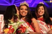 manappuram miss queen of india 2014 pictures 009
