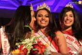 manappuram miss queen of india 2014 pictures 010