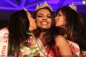 manappuram miss queen of india 2014 pictures 011