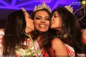 manappuram miss queen of india 2014 pictures 012