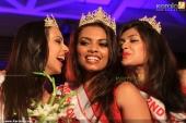 manappuram miss queen of india 2014 pictures 013