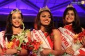 manappuram miss queen of india 2014 pictures 016