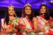 manappuram miss queen of india 2014 pictures 017