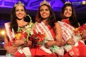 manappuram miss queen of india 2014 pictures 018