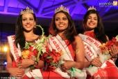 manappuram miss queen of india 2014 pictures 019