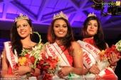 manappuram miss queen of india 2014 pictures 02