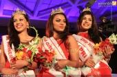 manappuram miss queen of india 2014 pictures 021