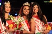 manappuram miss queen of india 2014 winners photos 006