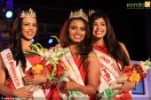 manappuram miss queen of india 2014 winners photos 007