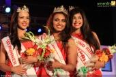manappuram miss queen of india 2014 winners photos 008