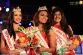 manappuram miss queen of india 2014 winners photos 00