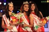manappuram miss queen of india 2014 winners photos 01