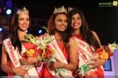 manappuram miss queen of india 2014 winners photos 011