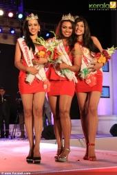 manappuram miss queen of india 2014 winners photos 014