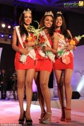 manappuram miss queen of india 2014 winners photos 017