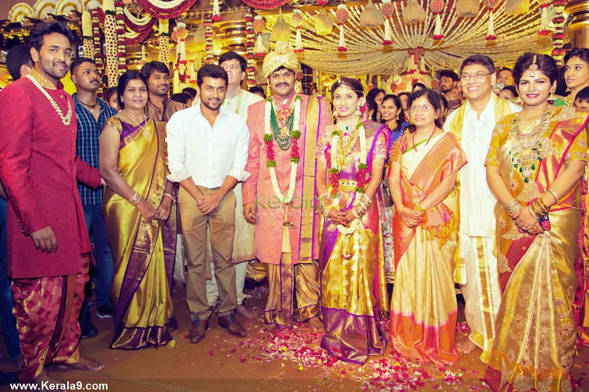 Manchu Manoj Wedding Pictures28