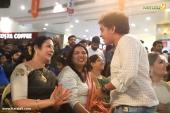 mangalyam thanthunanena audio launch photos 106