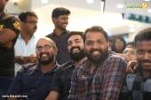 mangalyam thanthunanena audio launch photos 132