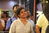 mangalyam thanthunanena audio launch photos 14