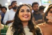 mangalyam thanthunanena audio launch photos 142