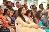 mangalyam thanthunanena audio launch photos 166