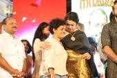 mangalyam thanthunanena audio launch photos 180